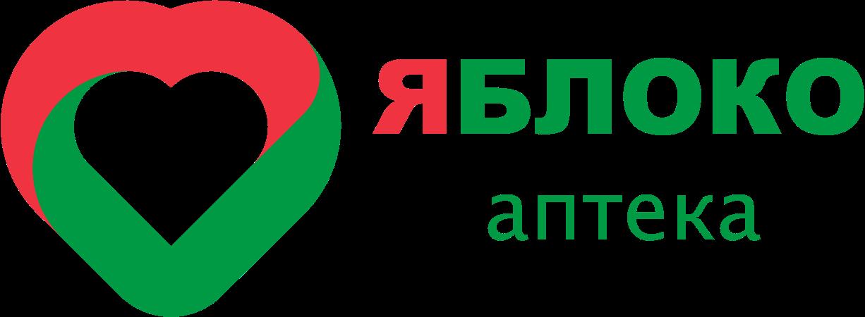 Аптека Яблоко